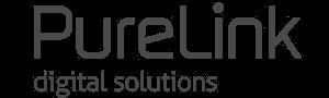 purelinkdigital_partner_logo