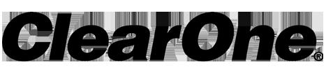 clearone_partner_logo