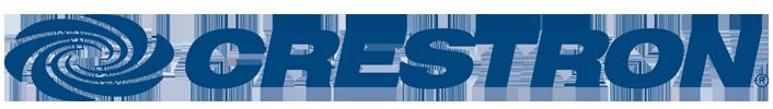crestron_partner_logo