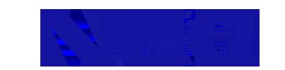 nec_partner_logo