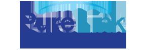 purelink_partner_logo